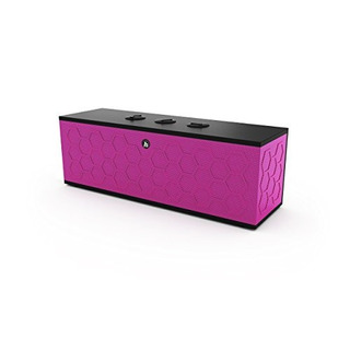 Altavoz Speaker Portable Hipstreet Amplitude Bluetooth V 3.0