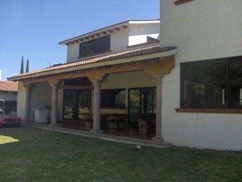 Venta De Casa En San Gil San Juan Del Río