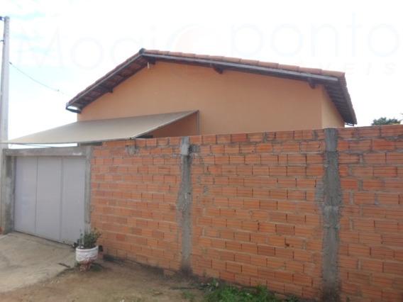 Rural Para Venda, 3 Dormitórios, Piteiras - Mogi Mirim - 514