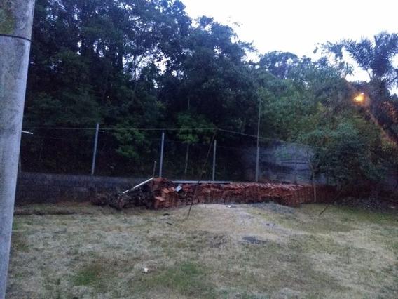 Terreno Em Embu Das Artes