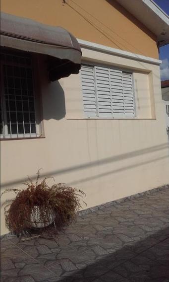 Jardim Alvorada -vende Ou Aluga - Ca2364