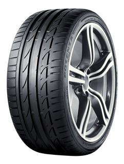 215/55r17 94w Xl Potenza S001 Bridgestone 12071200