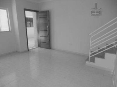 Casa Sobrado Tucuruvi Vila Mazzei Zona Norte São Paulo Sp em Casas ... 359b550f65