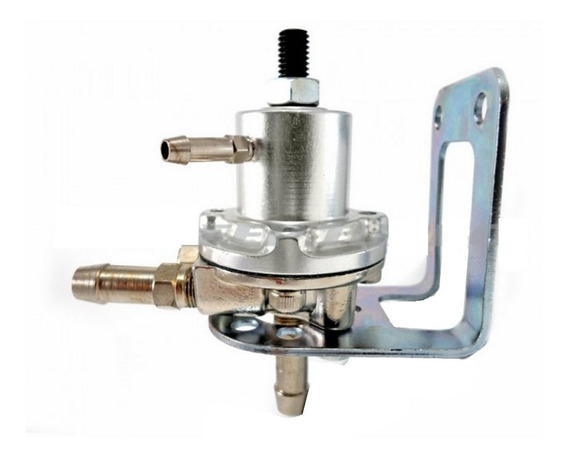 Dosador Beep Turbo P Injeção Programável 1:1 Fueltech Pandoo