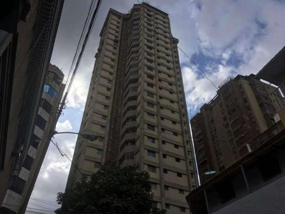 Apartamento En Venta San Jose Ag1 Mls19-4853