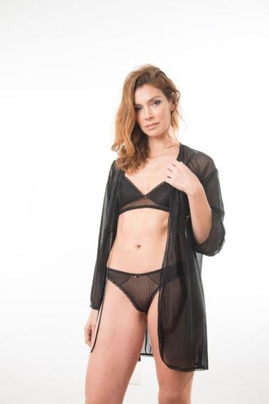 Reina Li Underwear Colaless Megan