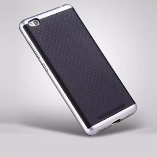 Case Hibrido Xiaomi Redmi 3 3s