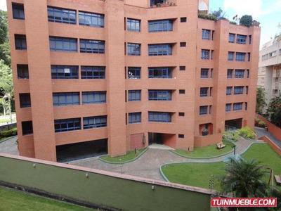 Apartamentos En Venta Ab Mr Mls #18-12433 -- 04142354081