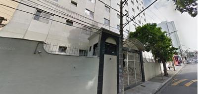 Ótimo - Apartamento - Centro De Guarulhos