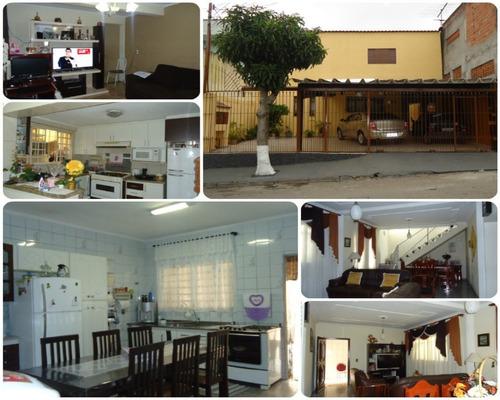 Casa - 431 - 32293324
