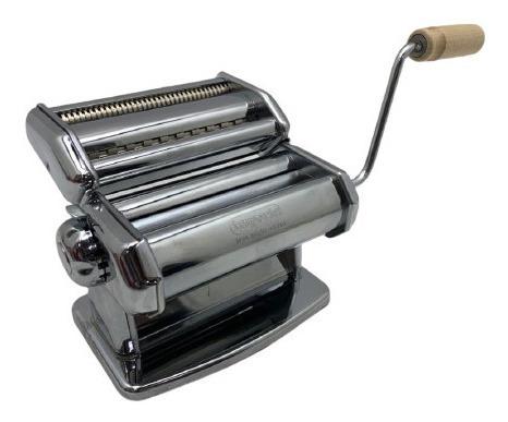 Maquina Pasta Manual Sp150 Imperia Frt 1310 95.94 Xavi