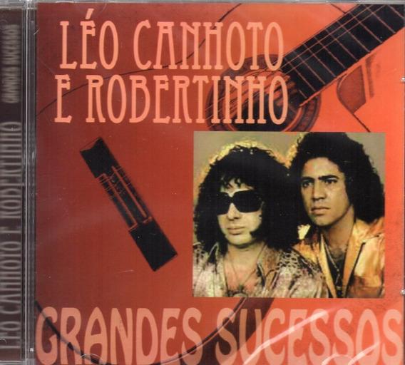 ROBERTINHO MUSICA CANHOTO E JULGAMENTO O BAIXAR LEO ULTIMO