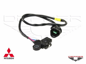 Sensor Rotação Mitsubishi Pajero Full Sport L200 Md342826