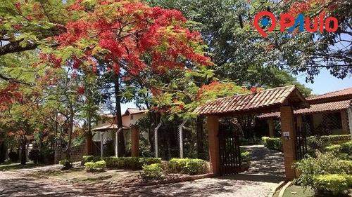 Chacara / Sitios / Fazenda - Chacara Carolina - Ref: 17221 - V-17221