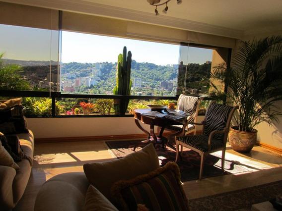 Apartamento En Venta Las Mercedes Mls #20-10159 Magaly Perez