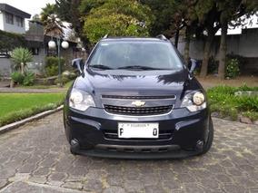 Chevrolet Captiva Sport Sport 3.0 V6 2016
