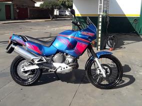 Yamaha Super Tenere 750 Ano 96 Modelo 97