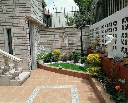 Imagen 1 de 19 de Casa En Venta En Lomas Verdes 1ª. Seccion Naucalpan