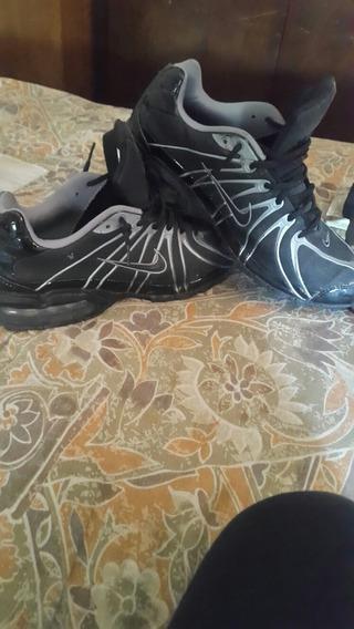 Zapatillas Airmax ,nike Originales