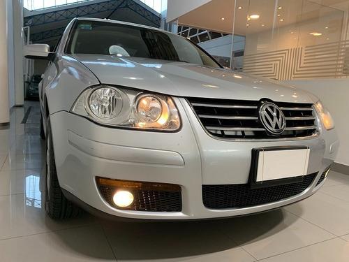 Volkswagen Bora 2.0 Trendline Tip