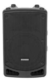 Samson Xp112a Bafle Activo 500w Expediton 12 Monitor