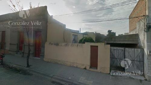 Imagen 1 de 1 de Casa - Carmelo