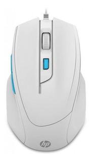 Mouse Gamer Hp M150 Usb 1600dpi 6 Botones / Lhua Store