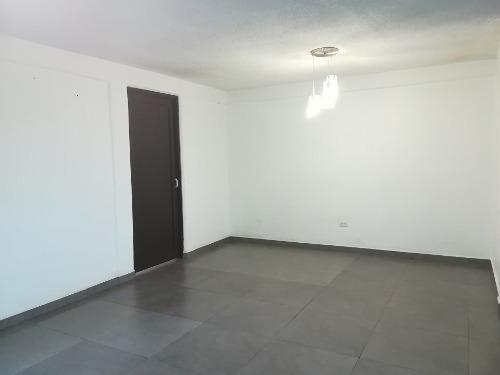 Departamento En Venta En Alcaldía Benito Juárez Cdmx,