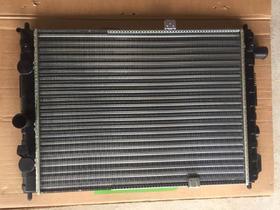 Radiador Gm Monza 1.8 Ano 86 87 88 89 90 - Original Valeo