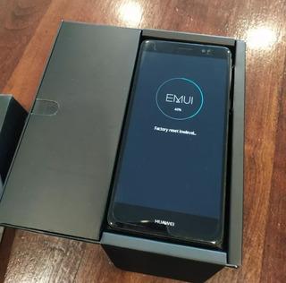 Celular Huawei Permuto Por Celular Redmi