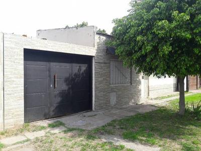 Casas Alquiler Alberdi