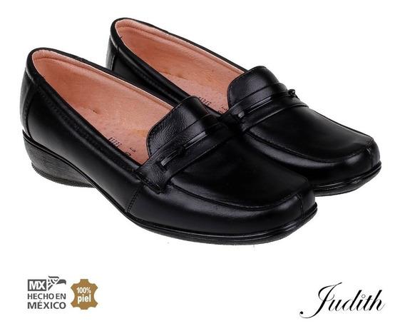 Zapato Confort Judith