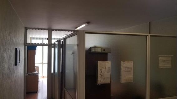 Alquilo Oficina