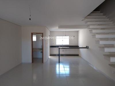Casa - Ca00335 - 33960935
