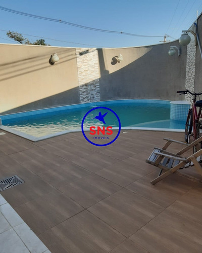 Casa - Ca00850 - 69310606
