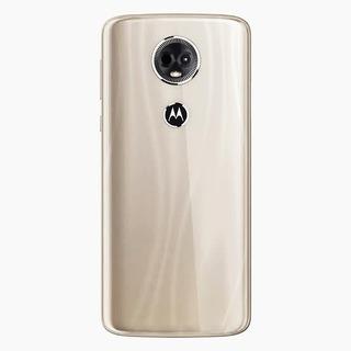 Motorola E5 Plus Refacciones (xt 1924-5)