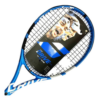 Raqueta Babolat Pure Drive Jr 26 Junior Local No.1 Argentina