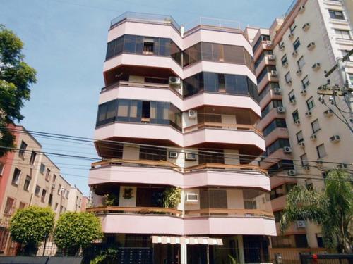 Imagem 1 de 15 de Cobertura - Vila Ipiranga - Ref: 350270 - V-cs31005281