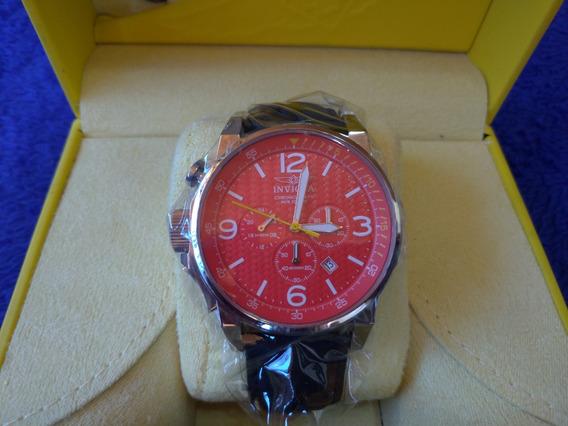 Relógio Invicta 20133 Original Promoção