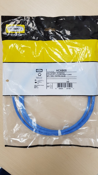 Bootless 50 ft QualConnectTM Cat5e Red Ethernet Patch Cable