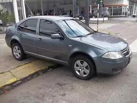 Volkswagen Bora 2.0 2009 Trendl Anticipo 89000 Y Cuotas Fija