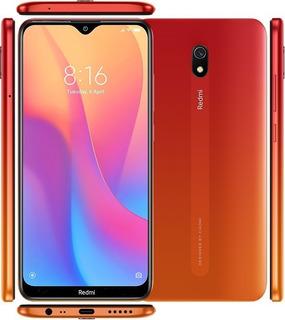Xiaomi Redmi 8a (2gb Ram) 32 Gb