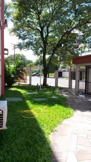 Apartamento Em Centro, Canoas/rs De 66m² 2 Quartos À Venda Por R$ 250.000,00 - Ap455677