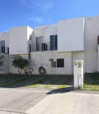 Casa En Venta Fraccionamiento Solares Xochitepec