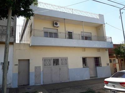 Casas Venta Villa Bonich