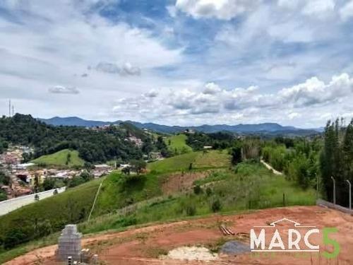 Imagem 1 de 20 de Terreno - Centro - 512