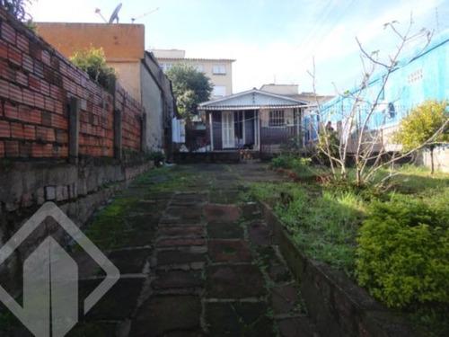Imagem 1 de 2 de Terreno - Passo Das Pedras - Ref: 162733 - V-162733