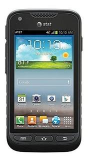 Samsung Galaxy Rugby Pro 4g Lte I547 Desbloqueado Teléfono