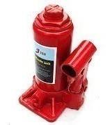 Gato Hidraulico Botella 3 Tonelada (195-380mm) Hydraulic Jac