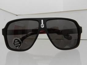 7a3cbc269 Oculos Carrera 1001 - Óculos no Mercado Livre Brasil